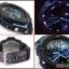 นาฬิกา คาสิโอ Casio G-Shock Standard Analog-Digital รุ่น GST-200CP-2A สินค้าใหม่ ของแท้ ราคาถูก พร้อมใบรับประกัน thumbnail 6