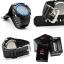 นาฬิกา คาสิโอ Casio G-Shock Standard Analog-Digital รุ่น AW-591-2AV สินค้าใหม่ ของแท้ ราคาถูก พร้อมใบรับประกัน thumbnail 2