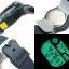 นาฬิกา คาสิโอ Casio G-Shock Standard Digital รุ่น G-7900-2DR สินค้าใหม่ ของแท้ ราคาถูก พร้อมใบรับประกัน thumbnail 3