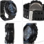 นาฬิกา คาสิโอ Casio G-Shock Limited Models Cool Blue CB Series รุ่น GA-100CB-1A สินค้าใหม่ ของแท้ ราคาถูก พร้อมใบรับประกัน thumbnail 5
