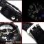 นาฬิกา คาสิโอ Casio G-Shock Gravitymaster รุ่น GA-1000-1B สินค้าใหม่ ของแท้ ราคาถูก พร้อมใบรับประกัน thumbnail 4