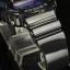 นาฬิกา คาสิโอ Casio G-Shock Limited Models รุ่น DW-6900MF-1DR สินค้าใหม่ ของแท้ ราคาถูก พร้อมใบรับประกัน thumbnail 4