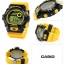 นาฬิกา คาสิโอ Casio G-Shock Limited Models รุ่น G-8900SC-1YDR สินค้าใหม่ ของแท้ ราคาถูก พร้อมใบรับประกัน thumbnail 5