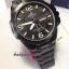 นาฬิกา คาสิโอ Casio Edifice 3-Hand Analog รุ่น EFR-104BK-1AV สินค้าใหม่ ของแท้ ราคาถูก พร้อมใบรับประกัน thumbnail 5