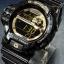 นาฬิกา คาสิโอ Casio G-Shock Limited Models รุ่น GDF-100GB-1DR สินค้าใหม่ ของแท้ ราคาถูก พร้อมใบรับประกัน thumbnail 3