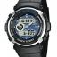 นาฬิกา คาสิโอ Casio G-Shock Standard Analog-Digital รุ่น G-300-2AV สินค้าใหม่ ของแท้ ราคาถูก พร้อมใบรับประกัน thumbnail 1
