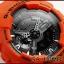นาฬิกา คาสิโอ Casio G-Shock Limited Models รุ่น GA-110MR-4A สินค้าใหม่ ของแท้ ราคาถูก พร้อมใบรับประกัน thumbnail 2