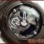 นาฬิกา คาสิโอ Casio G-Shock Standard Analog-Digital รุ่น GA-300A-5A สินค้าใหม่ ของแท้ ราคาถูก พร้อมใบรับประกัน thumbnail 2