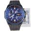 นาฬิกา คาสิโอ Casio Edifice Infiniti Red Bull Racing รุ่น EFR-549RBB-2AV สินค้าใหม่ ของแท้ ราคาถูก พร้อมใบรับประกัน thumbnail 1