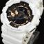 นาฬิกา คาสิโอ Casio G-Shock Special Color Models รุ่น GA-110RG-7A สินค้าใหม่ ของแท้ ราคาถูก พร้อมใบรับประกัน thumbnail 3