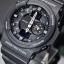 นาฬิกา คาสิโอ Casio G-Shock Standard Analog-Digital รุ่น GA-150-1A สินค้าใหม่ ของแท้ ราคาถูก พร้อมใบรับประกัน thumbnail 3