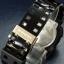 นาฬิกา คาสิโอ Casio G-Shock Limited Models รุ่น GDF-100GB-1DR สินค้าใหม่ ของแท้ ราคาถูก พร้อมใบรับประกัน thumbnail 6