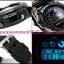 นาฬิกา คาสิโอ Casio G-Shock Limited Models รุ่น DW-6900MF-1DR สินค้าใหม่ ของแท้ ราคาถูก พร้อมใบรับประกัน thumbnail 6