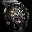 นาฬิกา คาสิโอ Casio G-Shock Mudmaster Triple Sensor รุ่น GWG-1000-1A3 สินค้าใหม่ ของแท้ ราคาถูก พร้อมใบรับประกัน thumbnail 5