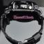 นาฬิกา คาสิโอ Casio G-Shock Limited Models รุ่น GA-200BW-1DR สินค้าใหม่ ของแท้ ราคาถูก พร้อมใบรับประกัน thumbnail 5
