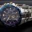 นาฬิกา คาสิโอ Casio Edifice Infiniti Red Bull Racing รุ่น EFR-539RB-2AV สินค้าใหม่ ของแท้ ราคาถูก พร้อมใบรับประกัน thumbnail 5