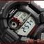 นาฬิกา คาสิโอ Casio G-Shock Professional RANGEMAN รุ่น GW-9400-1 สินค้าใหม่ ของแท้ ราคาถูก พร้อมใบรับประกัน thumbnail 9