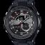 นาฬิกา คาสิโอ Casio G-Shock G-Steel Complex Dial รุ่น GST-210B-1A สินค้าใหม่ ของแท้ ราคาถูก พร้อมใบรับประกัน thumbnail 1