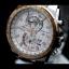 นาฬิกา คาสิโอ Casio Edifice Chronograph รุ่น EFR-550D-7AV สินค้าใหม่ ของแท้ ราคาถูก พร้อมใบรับประกัน thumbnail 3