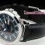 นาฬิกา คาสิโอ Casio Edifice 3-Hand Analog รุ่น EFR-103L-1A2V สินค้าใหม่ ของแท้ ราคาถูก พร้อมใบรับประกัน thumbnail 3