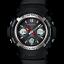 นาฬิกา คาสิโอ Casio G-Shock Standard Analog-Digital รุ่น AWR-M100-1ADR สินค้าใหม่ ของแท้ ราคาถูก พร้อมใบรับประกัน thumbnail 1