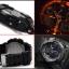 นาฬิกา คาสิโอ Casio G-Shock Special Color Models รุ่น GA-100CF-1A สินค้าใหม่ ของแท้ ราคาถูก พร้อมใบรับประกัน thumbnail 5