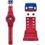 นาฬิกา คาสิโอ Casio G-Shock Limited Models Tricolor Series รุ่น GA-120TR-4A สินค้าใหม่ ของแท้ ราคาถูก พร้อมใบรับประกัน thumbnail 3
