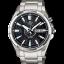 นาฬิกา คาสิโอ Casio Edifice 3-Hand Analog รุ่น EFR-102D-1AV สินค้าใหม่ ของแท้ ราคาถูก พร้อมใบรับประกัน thumbnail 1