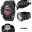 นาฬิกา คาสิโอ Casio G-Shock Standard Digital รุ่น GD-100MS-1DR สินค้าใหม่ ของแท้ ราคาถูก พร้อมใบรับประกัน thumbnail 3
