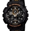 นาฬิกา คาสิโอ Casio G-Shock Limited Models รุ่น GA-100MC-1A4 สินค้าใหม่ ของแท้ ราคาถูก พร้อมใบรับประกัน thumbnail 1