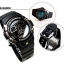 นาฬิกา คาสิโอ Casio G-Shock Standard Digital รุ่น G-7710-1DR สินค้าใหม่ ของแท้ ราคาถูก พร้อมใบรับประกัน thumbnail 2