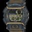 นาฬิกา คาสิโอ Casio G-Shock Standard Digital รุ่น GD-400-9 สินค้าใหม่ ของแท้ ราคาถูก พร้อมใบรับประกัน thumbnail 1