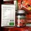Pizzara BIO C Gel Plus 1,500 mg. วิตามิน ไบโอ ซี เจล พลัส สูตรใหม่ ลดสิว ผิวใส thumbnail 2
