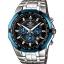 นาฬิกา คาสิโอ Casio Edifice Chronograph รุ่น EF-540D-1A2V สินค้าใหม่ ของแท้ ราคาถูก พร้อมใบรับประกัน thumbnail 1