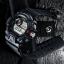 นาฬิกา คาสิโอ Casio G-Shock Professional RANGEMAN รุ่น GW-9400-1 สินค้าใหม่ ของแท้ ราคาถูก พร้อมใบรับประกัน thumbnail 3