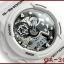 นาฬิกา คาสิโอ Casio G-Shock Standard Analog-Digital รุ่น GA-300-7A สินค้าใหม่ ของแท้ ราคาถูก พร้อมใบรับประกัน thumbnail 3