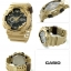 นาฬิกา คาสิโอ Casio G-Shock Limited Models Crazy Gold รุ่น GA-110GD-9B สินค้าใหม่ ของแท้ ราคาถูก พร้อมใบรับประกัน thumbnail 3