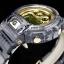 นาฬิกา คาสิโอ Casio G-Shock Standard Digital รุ่น GD-X6900FB-8DR สินค้าใหม่ ของแท้ ราคาถูก พร้อมใบรับประกัน thumbnail 4