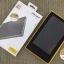Eloop E19 18000 mAh สีดำ ของแท้ 100% ส่งฟรี EMS รับประกัน 1 ปี จากโรงงาน eloop thumbnail 6