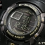 นาฬิกา คาสิโอ Casio G-Shock Standard Digital รุ่น G-7710-1DR สินค้าใหม่ ของแท้ ราคาถูก พร้อมใบรับประกัน thumbnail 3