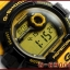 นาฬิกา คาสิโอ Casio G-Shock Limited Models รุ่น G-8900SC-1YDR สินค้าใหม่ ของแท้ ราคาถูก พร้อมใบรับประกัน thumbnail 2