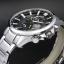 นาฬิกา คาสิโอ Casio Edifice Multi-hand รุ่น EFR-303D-1AV สินค้าใหม่ ของแท้ ราคาถูก พร้อมใบรับประกัน thumbnail 3