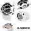 นาฬิกา คาสิโอ Casio G-Shock Standard Analog-Digital รุ่น GA-400-7A สินค้าใหม่ ของแท้ ราคาถูก พร้อมใบรับประกัน thumbnail 6