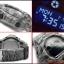 นาฬิกา คาสิโอ Casio G-Shock Special Color Models รุ่น GD-X6900CM-8 สินค้าใหม่ ของแท้ ราคาถูก พร้อมใบรับประกัน thumbnail 3