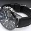 นาฬิกา คาสิโอ Casio Edifice Multi-hand รุ่น EFR-303L-1AV สินค้าใหม่ ของแท้ ราคาถูก พร้อมใบรับประกัน thumbnail 3