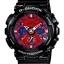 นาฬิกา คาสิโอ Casio G-Shock Standard Analog-Digital รุ่น GA-120B-1A สินค้าใหม่ ของแท้ ราคาถูก พร้อมใบรับประกัน thumbnail 1
