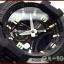 นาฬิกา คาสิโอ Casio G-Shock Gravitymaster รุ่น GA-1000-1B สินค้าใหม่ ของแท้ ราคาถูก พร้อมใบรับประกัน thumbnail 2