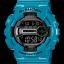 นาฬิกา คาสิโอ Casio G-Shock Standard Digital รุ่น GD-110-2DR สินค้าใหม่ ของแท้ ราคาถูก พร้อมใบรับประกัน thumbnail 1