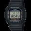 นาฬิกา คาสิโอ Casio G-Shock Standard Digital รุ่น G-5600E-1DR สินค้าใหม่ ของแท้ ราคาถูก พร้อมใบรับประกัน thumbnail 1