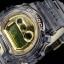 นาฬิกา คาสิโอ Casio G-Shock Standard Digital รุ่น GD-X6900FB-8DR สินค้าใหม่ ของแท้ ราคาถูก พร้อมใบรับประกัน thumbnail 3